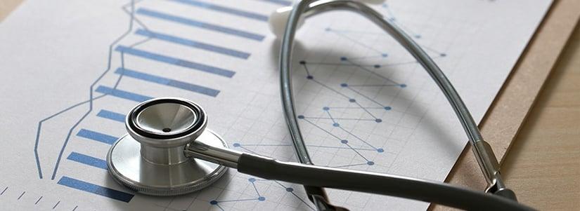 Medicare Cost Report CROP-1