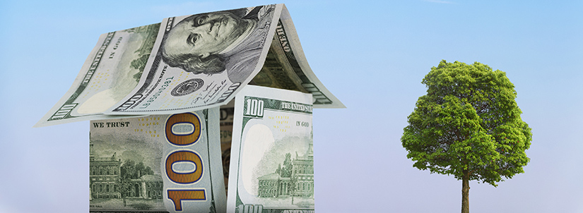 Real Estate Tax Loopholes