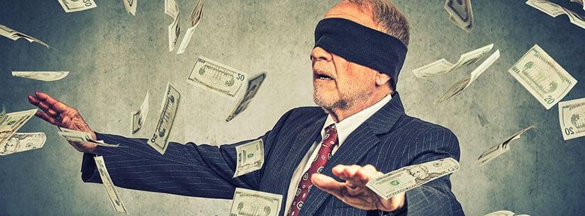 Tax breaks uncertainty