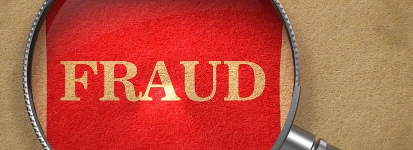 Tax fraud-1