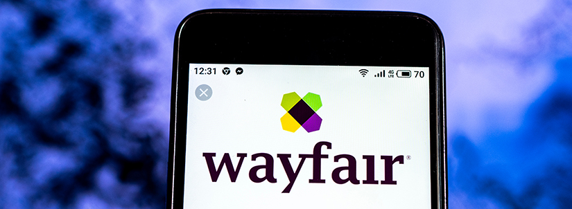 Wayfair Decision
