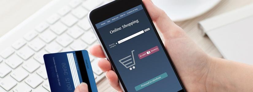 digital sales tax