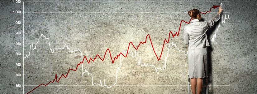 economic forcast