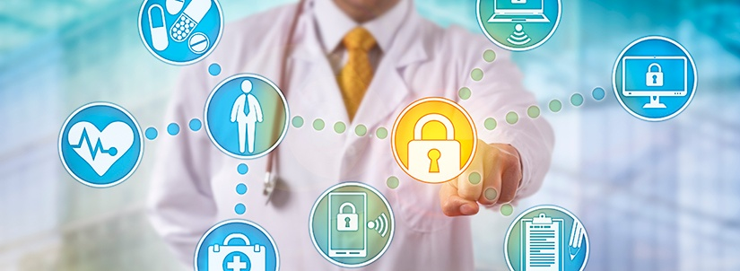 healthcare cybersecurity 2-1