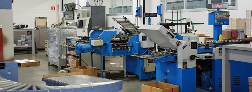 manufacturing equipmentCropped