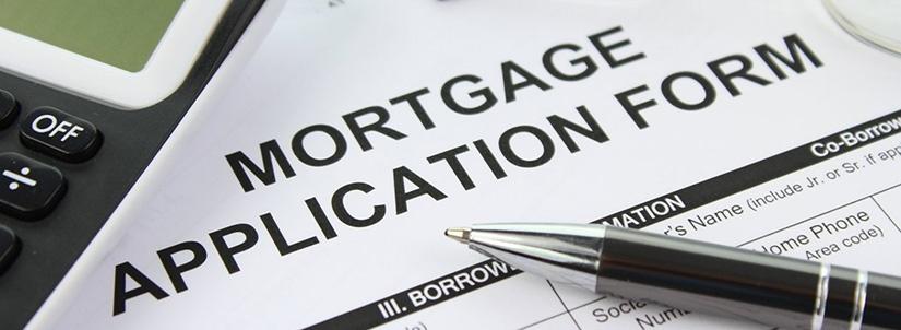 mortgage01-lg