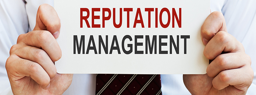 reputation management for family office