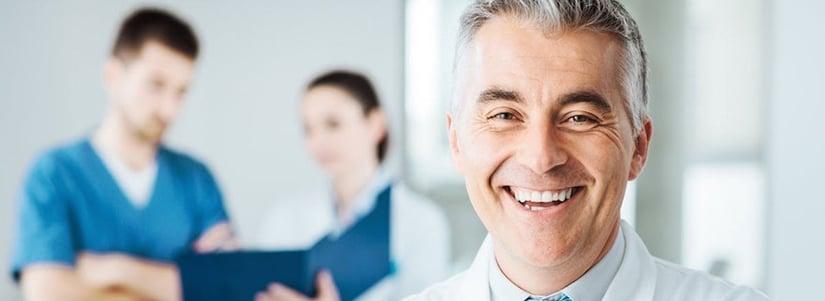 transitioning dental practice