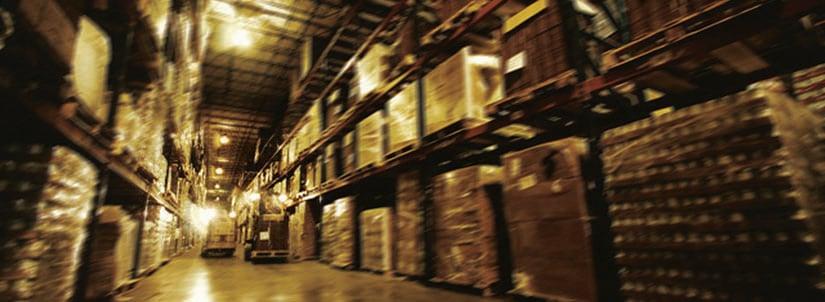 warehouse2-1