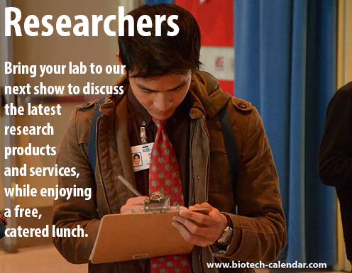 Researcherswtxt