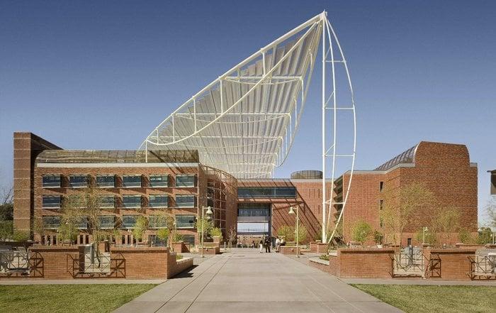 arizona_bioresearch_building.jpg