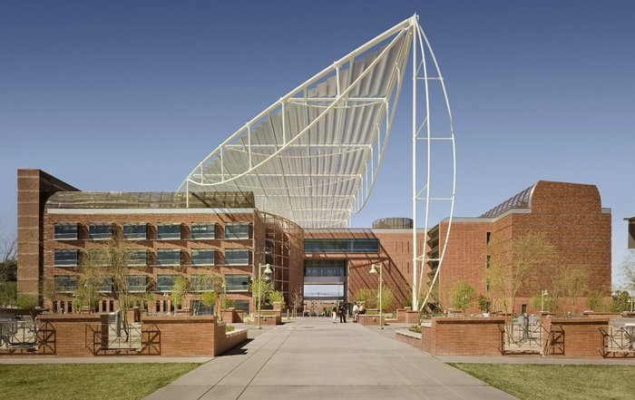 arizona_bioresearch_building.jpg
