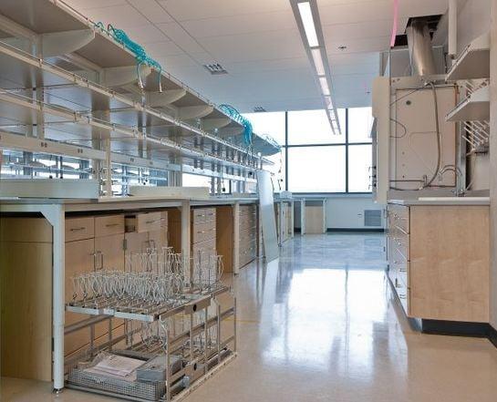 biomolecular_sciences_building.jpg