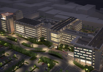 mission_bay_ucsf_facility