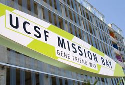 ucsf_mission_bay_research