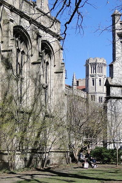 central_campus_scene_-_university_of_chicago_-_illinois_-_usa_-_02.jpg
