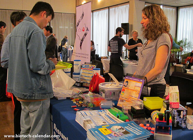 TAMU_exhibitor.jpg