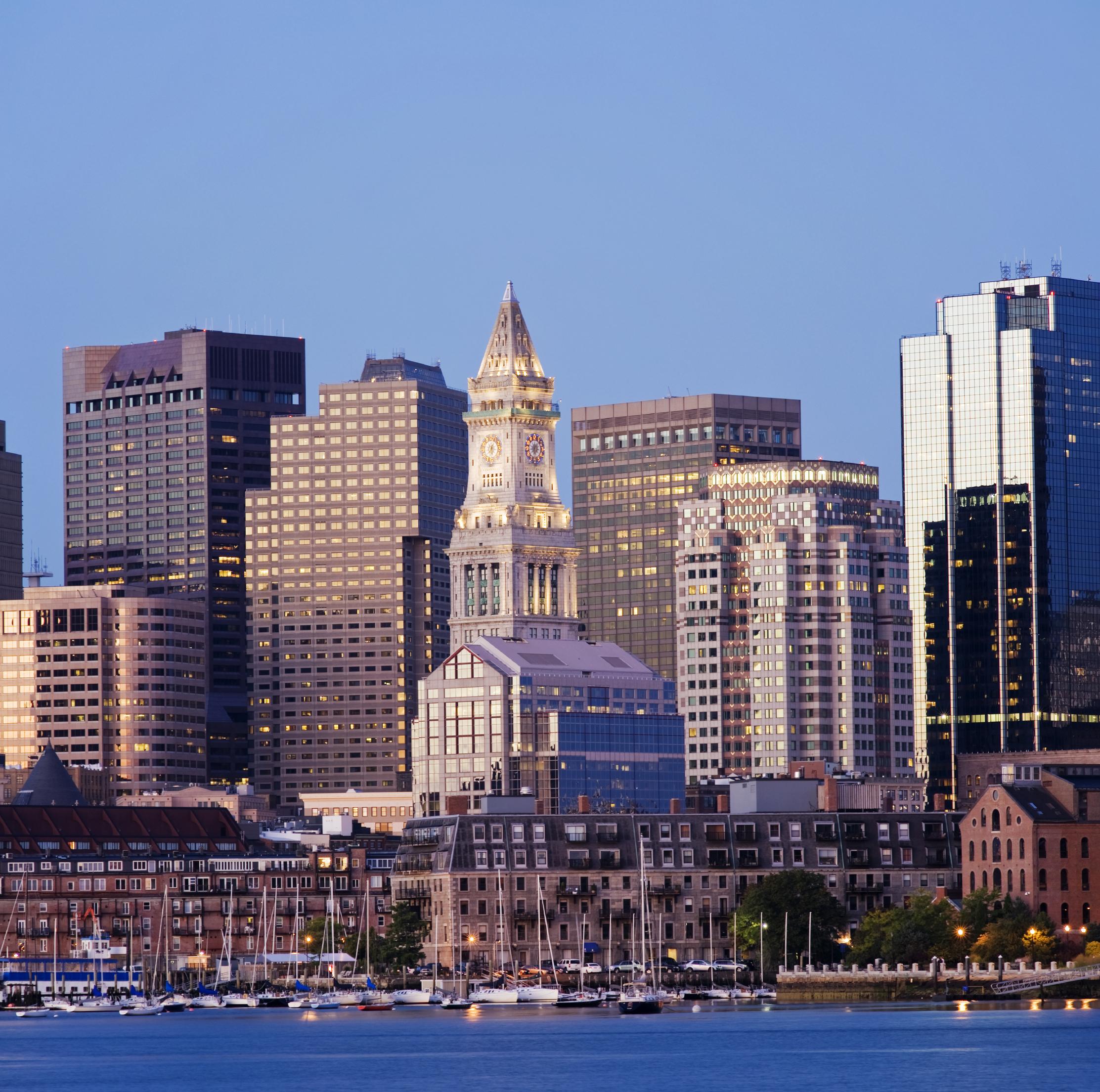 Boston Life Science