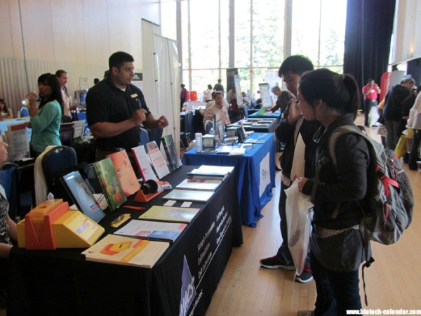 UC Berkeley Life Science Marketing Events resized 600