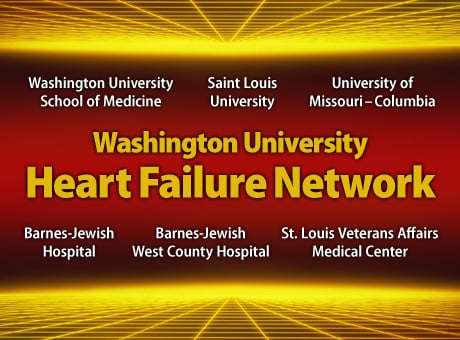 heart failure research