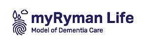 myRyman-life-logo-adj