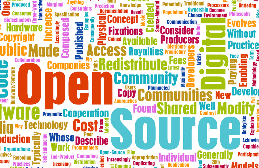 Calculating The Roi For An Lms Open Source Vs Proprietary