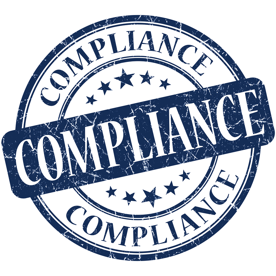 learning management systems for competence and compliance