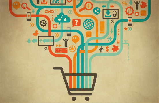 lambda-solutions-customer-engagement.jpg