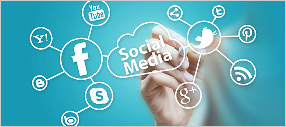 advantages and disadvantages of social media in the workplace 16 advantages of having millennials in the workplace not so keen to hire millennials in the workplace millennials have also grown up with social media.