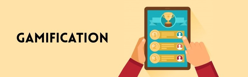 Gamification in eLearning: What is it and Why do I want it?