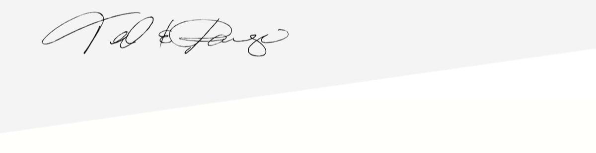 Signature-1-1