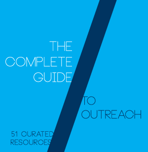 Outreach Link Building