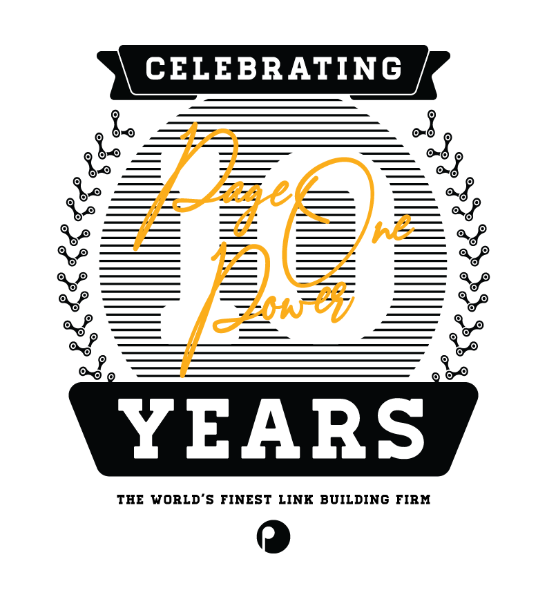 P1P-10years-badge