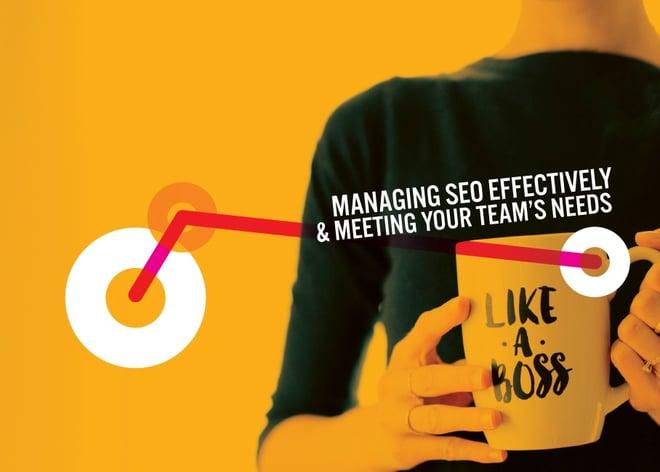 Managing SEO Teams - Dalka.jpg