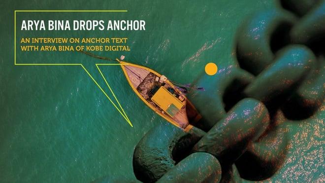 Anchor Text Interview.jpg