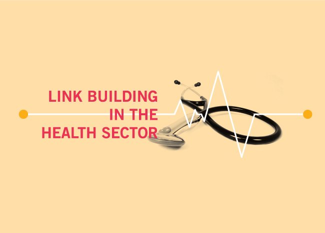 LB_health_featured