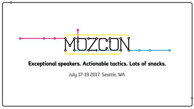 MozCon 2017.jpg