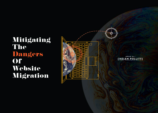Dangers---Featured