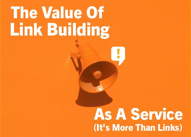 Link Building as a Service_Blog-2