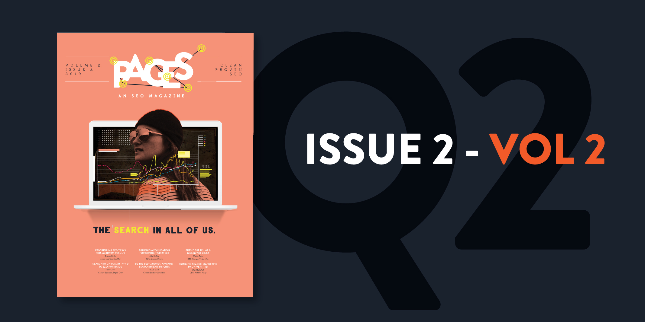 Q2Issue2019_1024x512-01