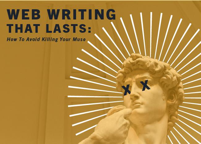 Web Writing That Lasts_Blog