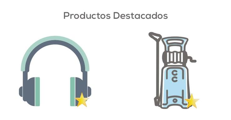 productos destacados 2-01-1