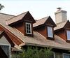 Cedar Roofing: Don't Miss Out on These Great Benefits
