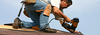 Benefits of Repairing or Replacing Your Roof in the Fall Season