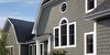 Beat the Heat and Energy Bills with Efficient Windows