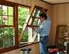 To Weatherproof Your Windows or Not