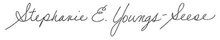 EarthBoxSteph_signature2
