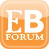 EB_forum