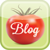 EB_blog