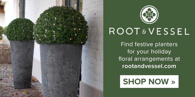 Shop Root & Vessel